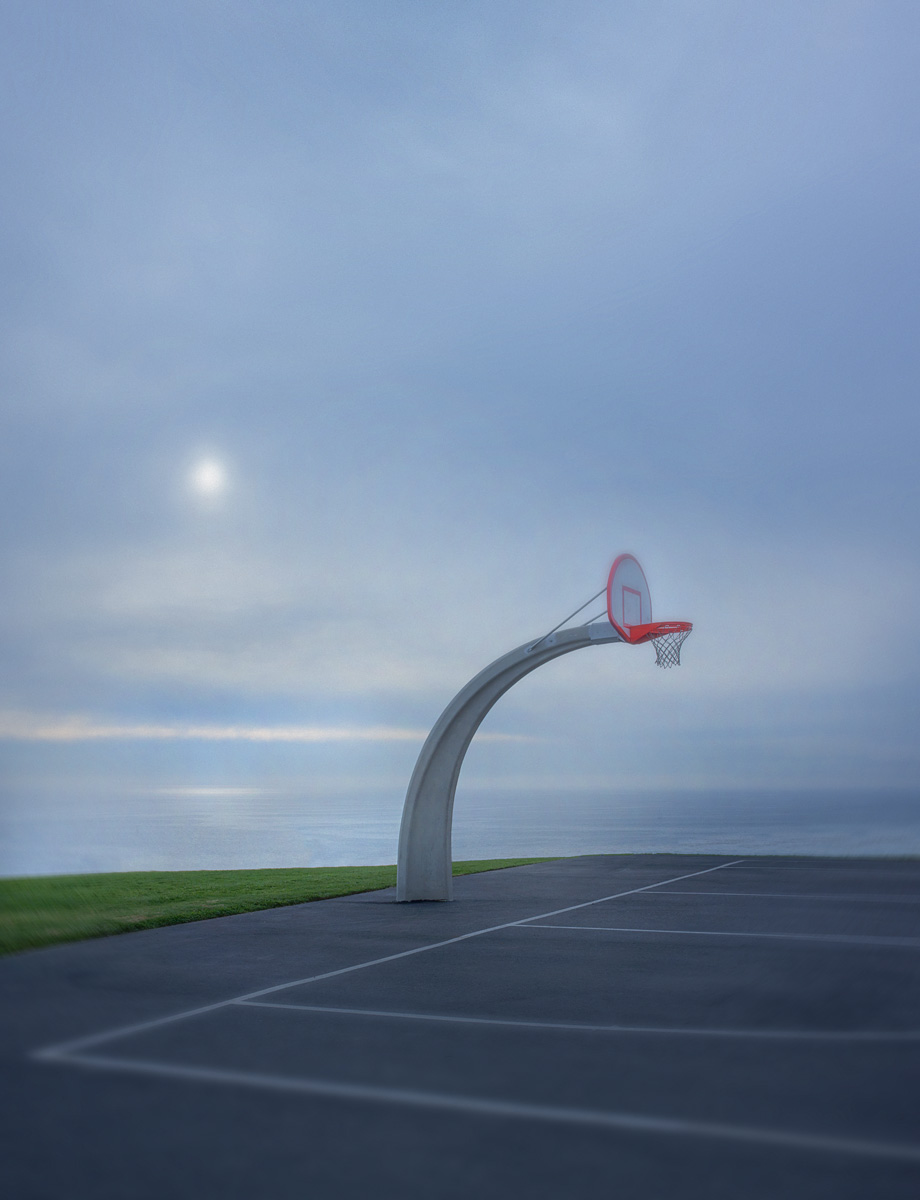 BasketballSanPedro